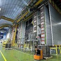 I neutrini cambiano pelle. E il Gran Sasso svela i loro segreti