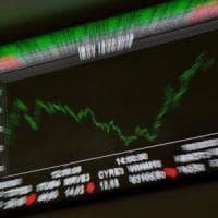Italia come un Paese emergente: i Btp più rischiosi dei titoli indonesiani