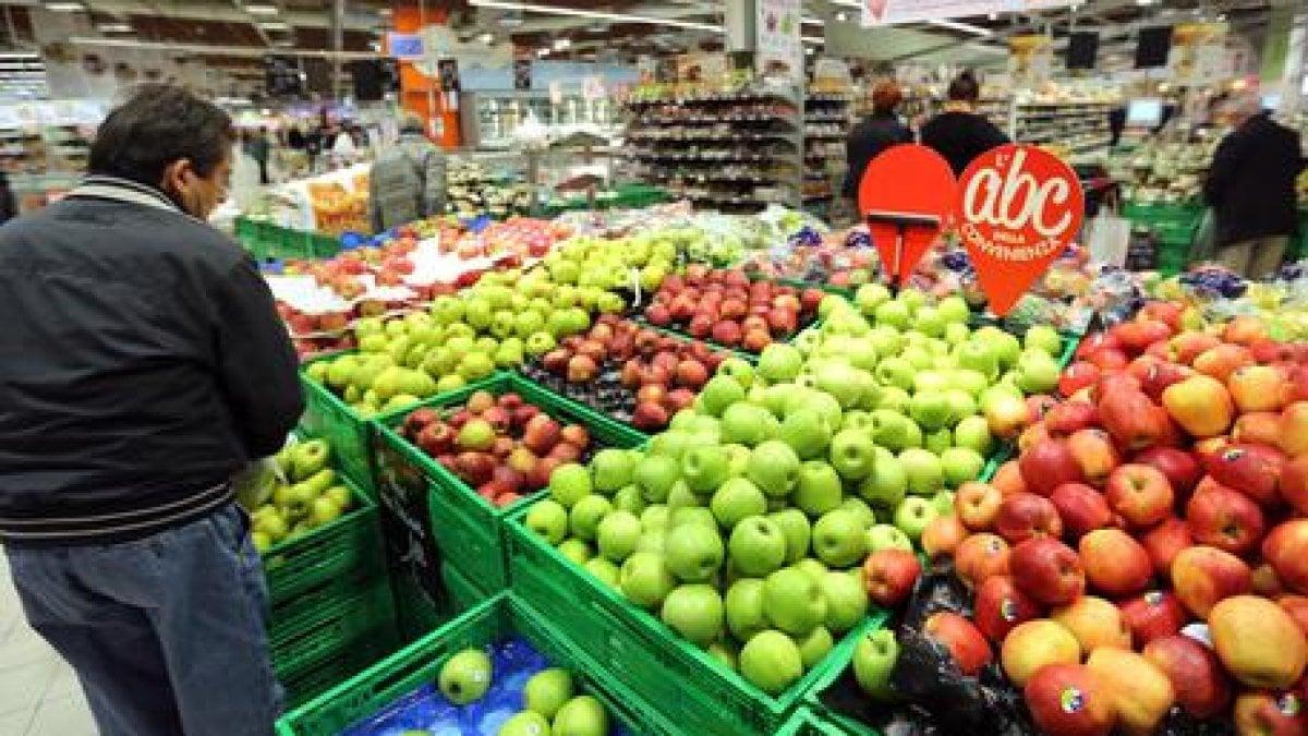 LONDRA – Saranno i consumatori a decidere fino a quando