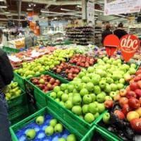 Regno Unito, niente più scadenze sui prodotti alimentari nei supermercati