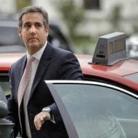 Russiagate, socio del legale Cohen collaborerà con gli inquirenti