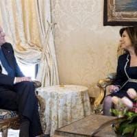 Governo, Conte torna in bilico: tempi più lunghi, Mattarella vuole riflettere