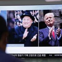 Corea del Nord, tutto pronto per la chiusura del sito nucleare