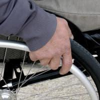 Sclerosi multipla: in Italia una nuova diagnosi ogni tre ore