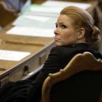 """""""State a casa durante  il Ramadan"""", bufera sulla ministra danese"""