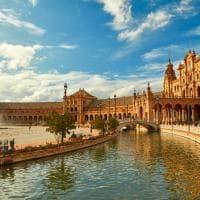 Monumenti, nella top 10 europea di TripAdvisor è Spagna-Italia