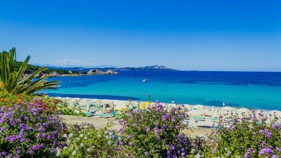 Vacanze in Sardegna: prenotare conviene