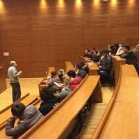 """Università di Bologna, la Cassazione: """"La prova truccata è un falso ideologico"""""""