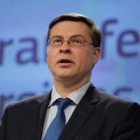 Ue, Italia rinviata nei conti 2018. E per il 2019 servono almeno 10 miliardi