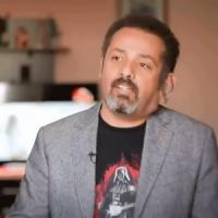 Egitto, arrestato il blogger Wael Abbas