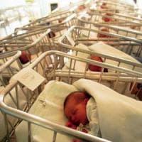 Bambini prematuri, una guida per aiutarli a crescere