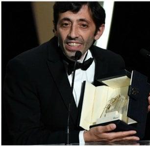 Palma d'oro al Giappone ma Italia sul podio: premiati Marcello Fonte e Alice Rohrwacher · Speciale