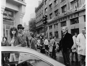 """Bertolucci racconta Ultimo tango e Novecento: """"Cinema di trasgressione"""""""