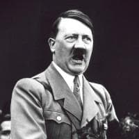 Adolf Hitler era vegetariano: lo dimostrano i denti