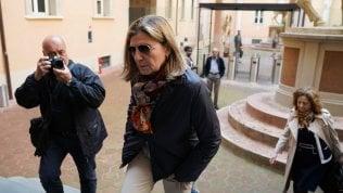 """Strage del 2 agosto, la Mambro torna a Bologna ed è polemica: """"Noi ragazzi di destra carne da macello, qui sono una deportata"""""""