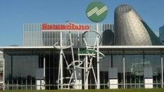 Fiera Milano presenta il piano al 2022