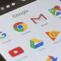 Privacy, class action contro Google: ''Spiati milioni di utenti iPhone''