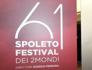 Dal Minotauro a Giovanna d'Arco, miti e storie in scena a Spoleto
