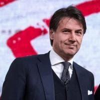 """Conte, spuntano le cartelle Equitalia: """"Tasse non pagate per 50mila euro"""""""