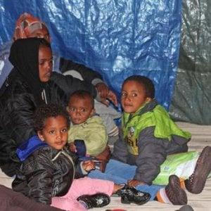 """Migrazioni irregolari, l'Onu: """"Rimettere al centro la riduzione della fecondità"""""""