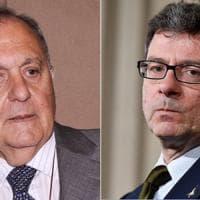 Totoministri,  scontro su Paolo Savona all'Economia. E spunta il nome di