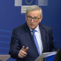 Ue, la Commissione esamina i conti dei Paesi