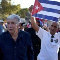 Morto a 90 anni Luis Posada Carriles, il più crudele terrorista anticastrista