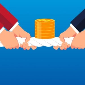 Arbitro per le controversie finanziarie nel caos: oltre un anno per risolvere le dispute