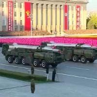 Botta e risposta tra Washington e Pyongyang, ma lo smantellamento del sito