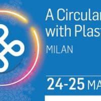 Il futuro della plastica, due giorni di discussione a Milano