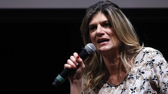 """A Federica Angeli il premio """"Daphne Caruana Galizia&quo"""
