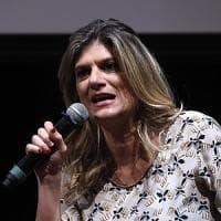 """A Federica Angeli il premio """"Daphne Caruana Galizia"""""""