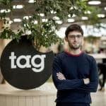 Il trentenne che porta il lavoro in rete nel mondo: Talent Garden apre a Vienna