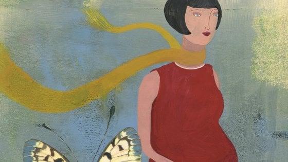 «Un giorno saprai», un libro illustrato per raccontare la maternità oltre il cancro