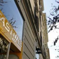 """Ex dipendenti accusano Fastweb: """"Il giudice ci ha dato ragione: deve reintegrarci"""""""