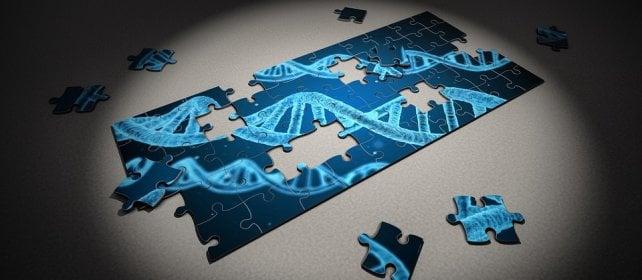 La fotografia delle mutazioni renderà l'immunoterapia ancora più precisa