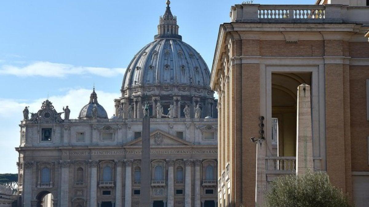 Otto per mille alla chiesa cattolica un miliardo di euro - Otto per mille tavola valdese ...