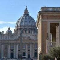 Otto per mille, alla Chiesa Cattolica un miliardo di euro