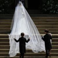 Matrimonio, dalla torta ai fiori: