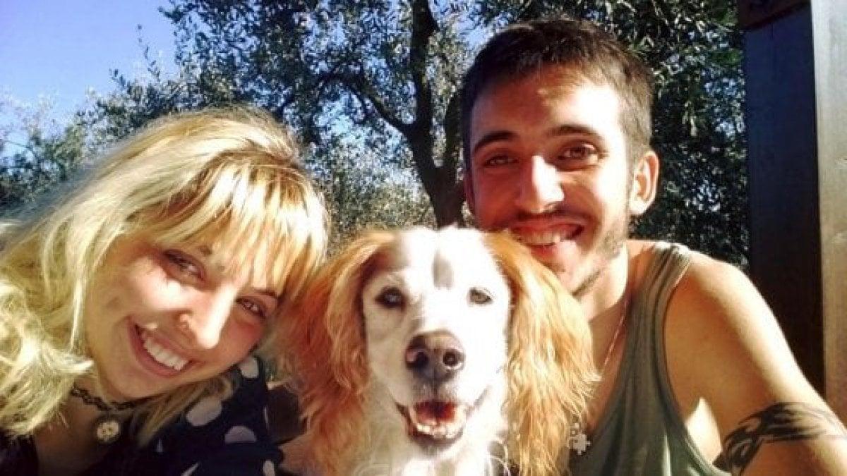 TRENTO - Voleva onorare degnamente la vittima di un femminicidio