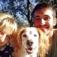 Femminicidio, si dimette sindaco di un paese in Trentino: impossibile ricordare la vittima