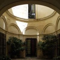 Ville, castelli, cortili grandi come parchi: una giornata in una residenza d'altri tempi