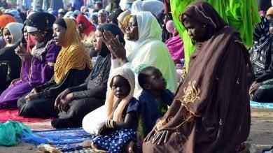 Nigeria, donne ridotte alla fame  e stuprate da chi sostiene  di averle salvate da Boko Haram