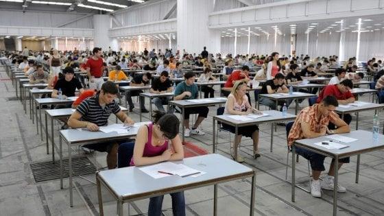 Governo Lega-M5s verso un nuovo reclutamento docenti: ora il vero rischio è il caos