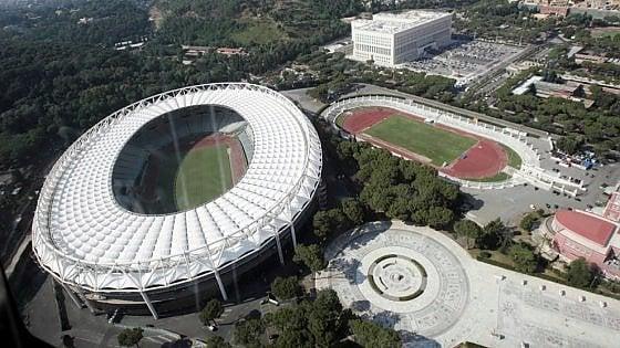 Calendario Coppa Uefa 2020.Euro 2020 La Uefa Conferma Gara Inaugurale A Roma Il 12