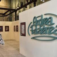 Andrea Pazienza, una mostra per ricordarlo a trent'anni dalla morte. E spuntano