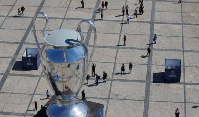 Uefa, stretta su fair play finanziario e licenze