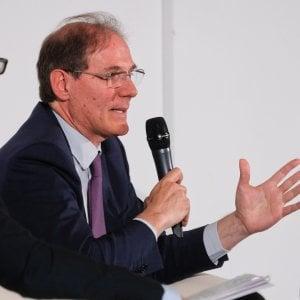 Paolo Signorini