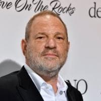Harvey Weinstein verso l'arresto