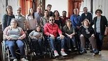 """Disabili in lista: """"Nessuna tutela, facciamo da soli"""""""